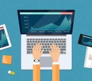 品牌型企業網站建設方案